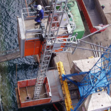 Instalacion-petroliferas-1-Ascensor