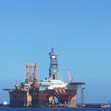Instalacion-petroliferas-10-Ascensor