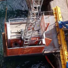Instalacion-petroliferas-2-Ascensor