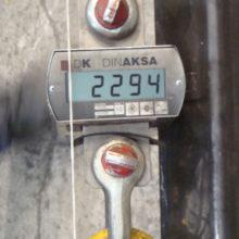balancin-palas-2
