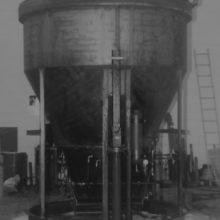 cubos-hormigon-accinamiento-hidraulico-1