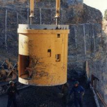 cubos-hormigon-accinamiento-hidraulico-14