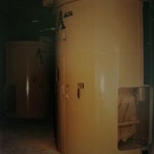 cubos-hormigon-accinamiento-hidraulico-8