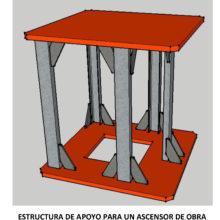estructura-soporte-1