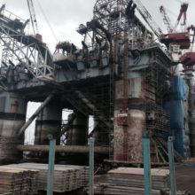 estructura-soporte-9