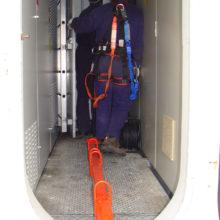 plataforma-mto-10