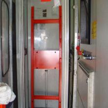 plataforma-mto-13