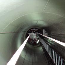 plataforma-mto-20