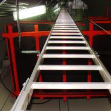plataforma-mto-27